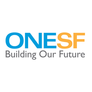 OneSF