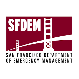 San Francisco Department of Emergency Management